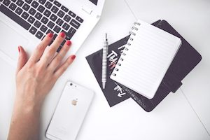 Bestellung online oder telefonisch in der Berger Apotheke